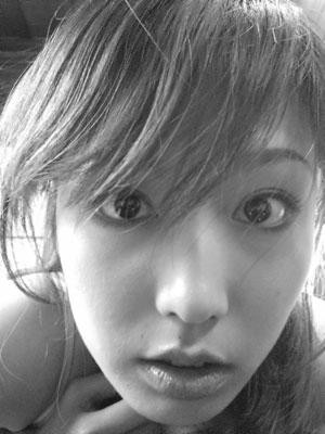 三津谷葉子の画像 p1_29