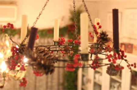 クリスマス模様_b0093830_050718.jpg