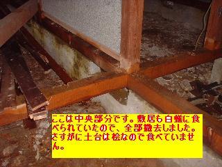 f0031037_18563346.jpg