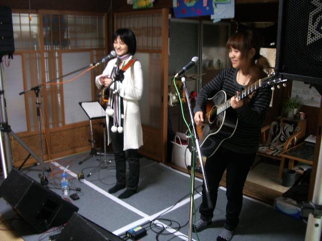 CBCラジオ開局55周年記念特番『おうちへ帰ろう』_e0013944_3303332.jpg