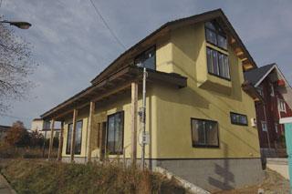 化学物質に過敏な方のための木と塗り壁の自然素材住宅     オープンハウス開催_c0093754_16133564.jpg