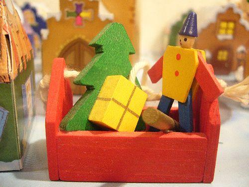 クリスマスの想いで。.☆*:.。.☆*†_a0053662_21143820.jpg