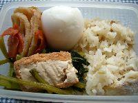 今週のお弁当。_c0005672_19333633.jpg
