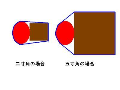 昨日の続き(磔愚談)_f0030574_1484437.jpg