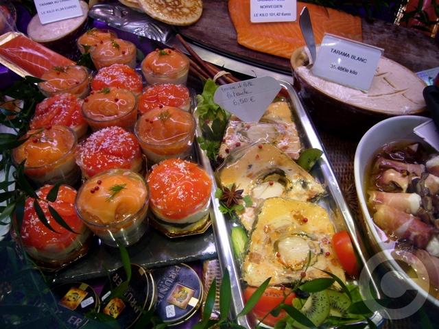■街角の惣菜VEROT(パリ)_a0014299_18534177.jpg