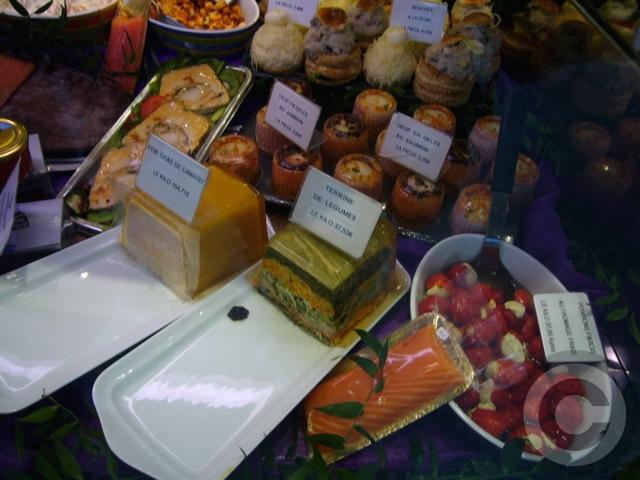 ■街角の惣菜VEROT(パリ)_a0014299_1854125.jpg