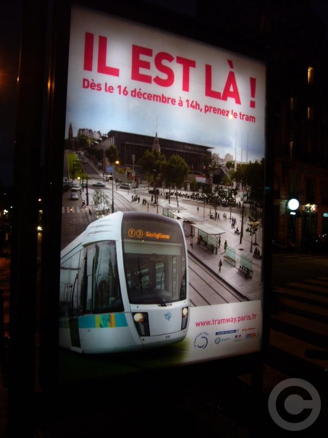 ■トラムTRAMWAYもうすぐ開通(パリ)_a0008105_637335.jpg