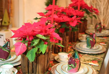12月のテーブル_b0093830_17171624.jpg