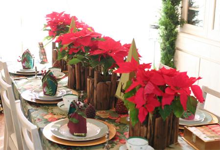 12月のテーブル_b0093830_17183265.jpg