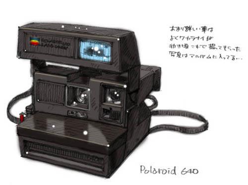f0083935_19354410.jpg
