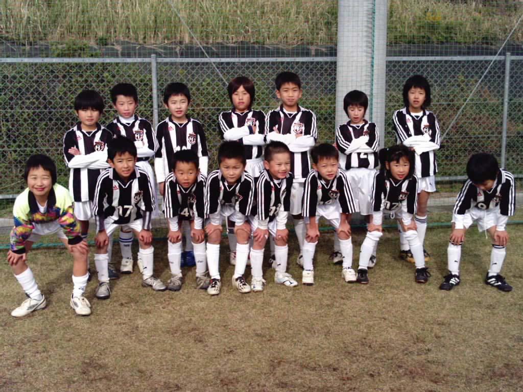Football - Our Eternal Friend !