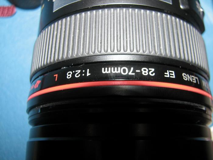 f0105478_1961297.jpg