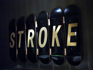STROKE 5周年_d0101000_15501475.jpg