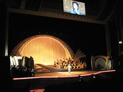 NHK歌謡コンサート_b0083801_5543683.jpg