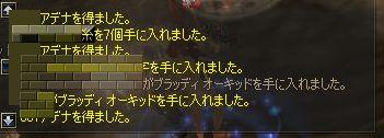 a0022428_00363.jpg
