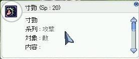 a0081238_0463425.jpg