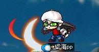 d0102646_23351941.jpg