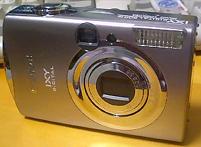 カメラを買いました。_e0059852_14301745.jpg