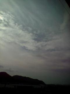 12/9 広島グリーンアリーナ_c0098756_1203166.jpg