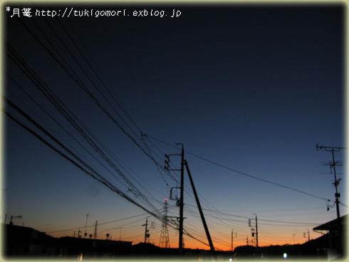 a0019967_18341982.jpg