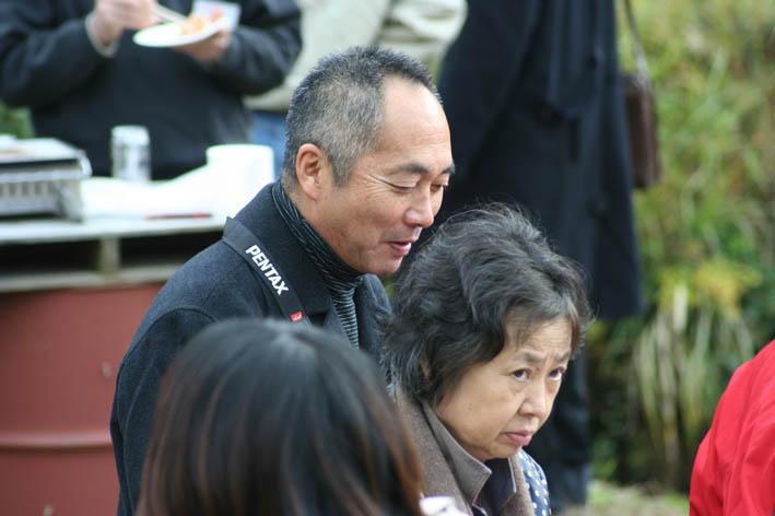 シリーズ「団塊サミットin丹沢」第7回:丹沢ドン会収穫祭_c0014967_19101100.jpg