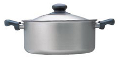 Cookware_e0014773_15535069.jpg