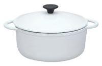 Cookware_e0014773_16211685.jpg