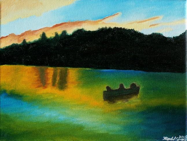 Gregory Lake_a0055093_3283862.jpg