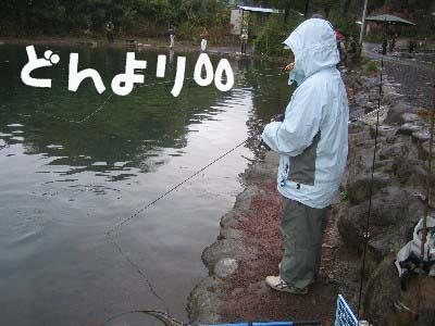 d0026200_15494851.jpg