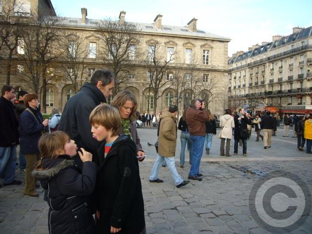 ■街角の人々(PARIS)_a0008105_7552150.jpg