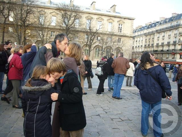 ■街角の人々(PARIS)_a0008105_7553826.jpg