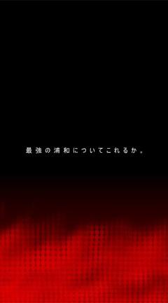 e0049811_002018.jpg
