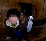f0039934_0113759.jpg