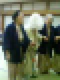 b0095643_18452666.jpg