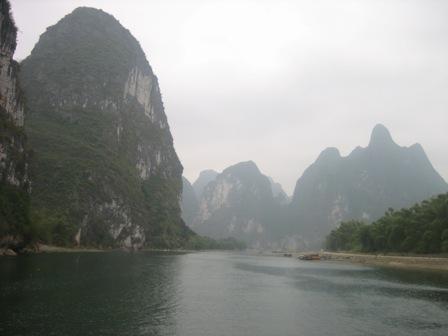 桂林山水甲天下_f0070743_19173718.jpg