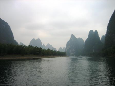 桂林山水甲天下_f0070743_19175947.jpg