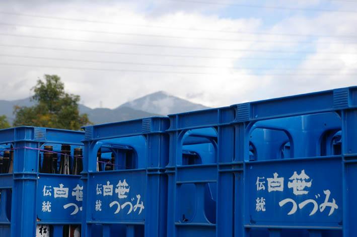 シリーズ「団塊サミットin丹沢」第7回:丹沢ドン会収穫祭_c0014967_923861.jpg