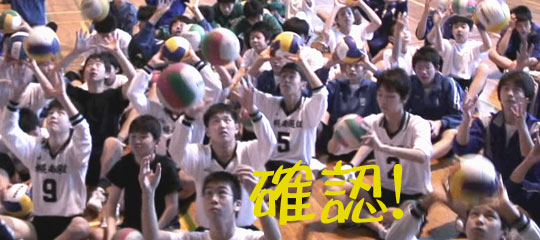 講習会(札幌)_c0000970_1264997.jpg