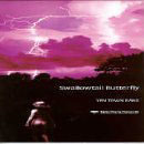 「Swallowtail  Butterfly 〜あいのうた〜 」/  YEN  TOWN BAND_a0091104_1153010.jpg