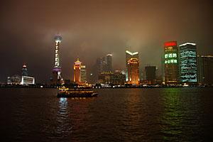 上海満腹紀行 4食目_c0046904_0185057.jpg