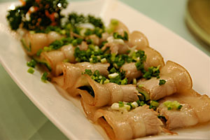 上海満腹紀行 4食目_c0046904_0192948.jpg