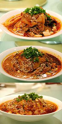 上海満腹紀行 4食目_c0046904_0204682.jpg