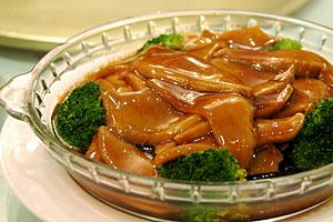 上海満腹紀行 4食目_c0046904_021760.jpg