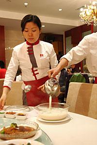 上海満腹紀行 4食目_c0046904_0224579.jpg