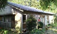 西之表市、平成19年度より新築・中古住宅の「空き家リース事業」を開始 鹿児島県西之表市_f0061306_1623582.jpg
