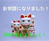00000010_16513665.jpg