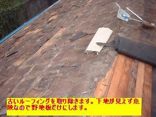 屋根工事_f0031037_19291438.jpg