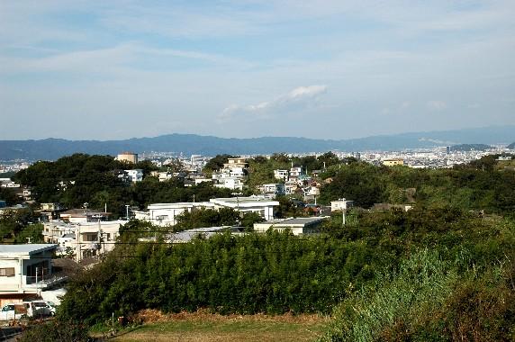 新和歌浦から雑賀崎へ_b0093754_025319.jpg