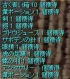 e0018276_1135524.jpg
