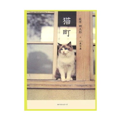 猫、猫。_d0028589_18104628.jpg